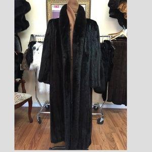 Fur Design